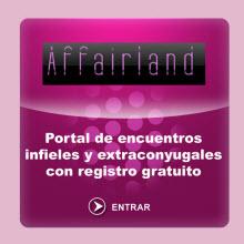 affairland