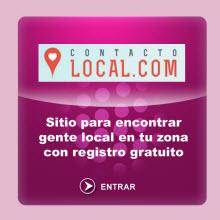 contactos locales