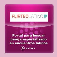flirteo latino
