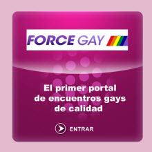 buscar pareja gay