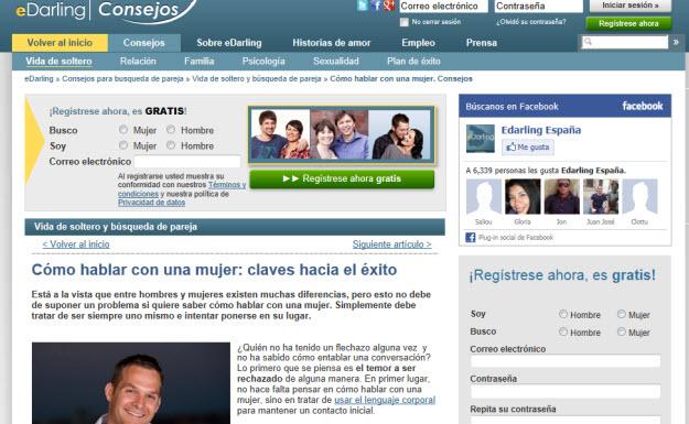 Conocer gente gratis en asturias [PUNIQRANDLINE-(au-dating-names.txt) 21