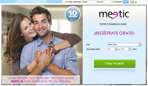 busco relacion seria mexico anuncios eroticos catania