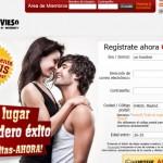 Conocer singles en Madrid