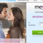 Conocer singles en Sevilla