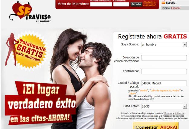 Conocer singles en Valencia