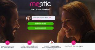 opiniones sobre Meetic
