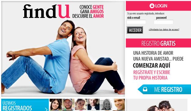 mujer busca hombre en brianza putas particulares en madrid
