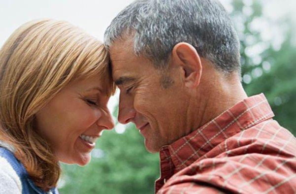 C mo conseguir novia : 24 pasos (con fotos) - wikiHow
