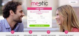 meetic o edarling