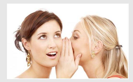 Chatear Con Mujeres En Linea Gratis
