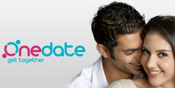 onedate chat