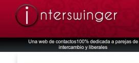 Intercambio de parejas: las mejores webs online íntimas y discretas