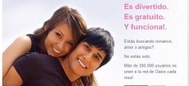 Amorenlinea: análisis del portal líder en citas en español
