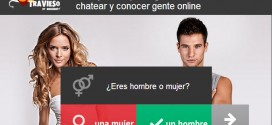 Buscar pareja gratis en Madrid sin morir en el intento