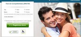 Contactos reales con mujeres: 3 portales que funcionan