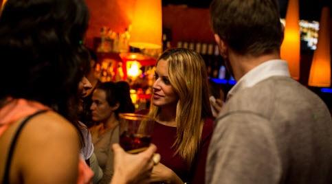 Eventos Meetic 2014 en España: te contamos todos los detalles