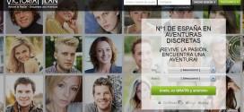 Citas Casuales: portales gratis y de pago que funcionan