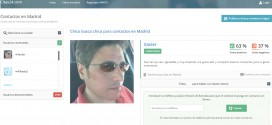 Citas24.com: opiniones y precios del portal de encuentros