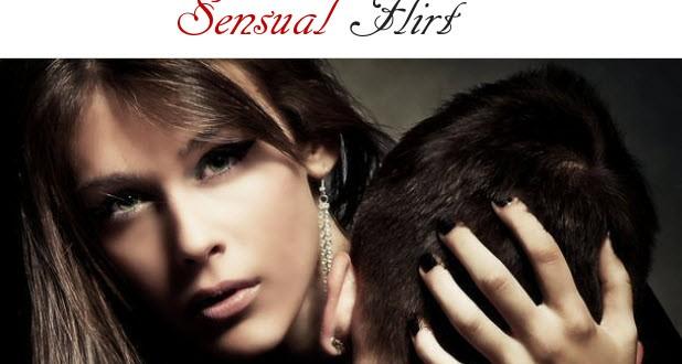 Sensual Flirt: opiniones y precios del portal de citas rapidas