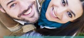 Flirteolatino opiniones: perfiles gratis y precios de registro