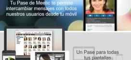 Meetic 2015 opiniones: buenos precios, alta gratis… ¿es fiable?