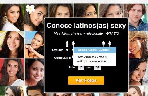 Corazon.com opiniones: precios y opciones, gratis y de pago