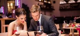 Buscar pareja estable en 2016: sitios gratis y precios premium