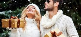 Los mejores sitios para encontrar pareja estable en Navidad