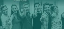 Liruch: opiniones,comentarios de la version gratis y precios premium
