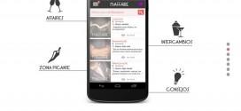 Miaffaire: opiniones y comentarios de version gratis y precios