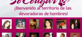 Contactos con mujeres online 2016: maduras, casadas e infieles