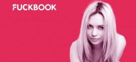 Fuckbook: comentarios, experiencias y precios en 2016