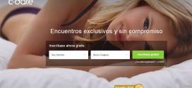 Mejores webs de citas online en España en 2016 a examen