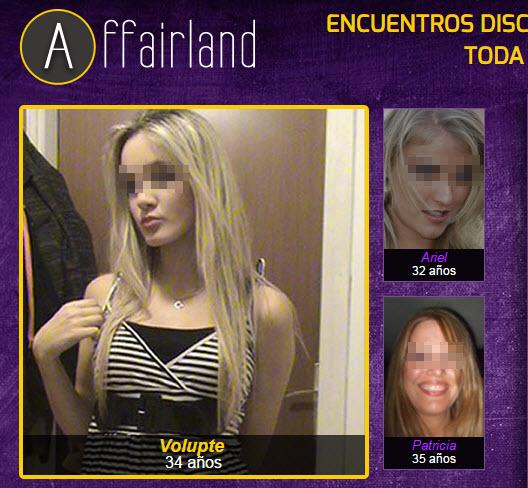 contactos-extramatrimoniales-online