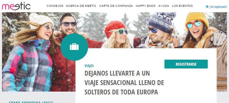 singles-bilbao-viajes