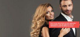 Contactosrapidos.com: opiniones de la versión gratis y precios