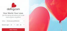 Perfect Dating: opiniones de la versión gratis y precios premium