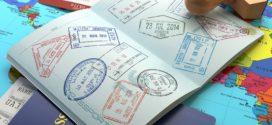 Misstravel: opiniones y comentarios del portal de travel dating