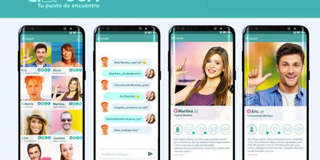 Aplicaciones de conocer gente gratis