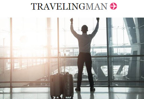 travelingman ashley madison